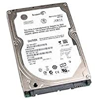 Seagate Momentus 5400.4 200 GB Hard Drive ST9200827AS