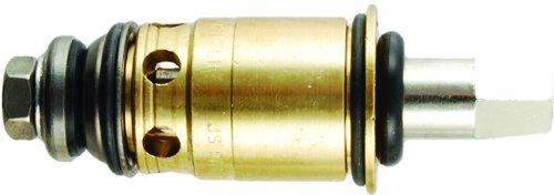 Chicago Faucet 20463 Brass Stem Park Supply of America