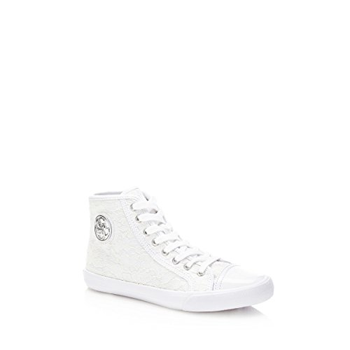 Guess SNEACKERS Women Guess Guess Women SNEACKERS d5a6q0n5x