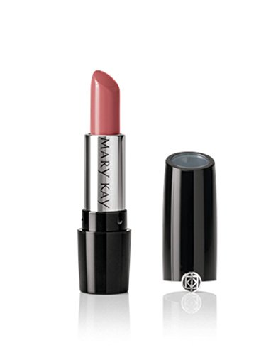 Mary Kay Gel Semi-Matte Lipstick in Mauve Moment – 089642