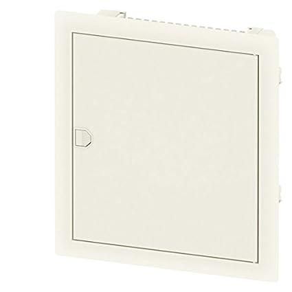 Siemens 8GB5012-1KM accesorio para cuadros eléctricos - Accesorios para cuadros eléctricos (Multicolor,