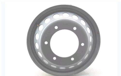 ent Wheel Rim For Mercedes Sprinter 3500 OEM New Take off Rim 16 Inch 6 Lug ()