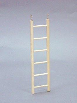 (North American Pet BBO22781 Bob Ladder Keet for Pets,)