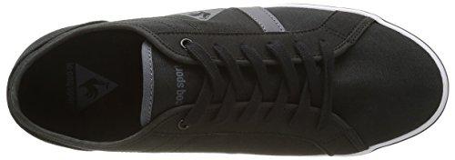 blackblack Le Hombre Coq Negro Aceone Sportif Para Zapatillas nPPzR0qSxw
