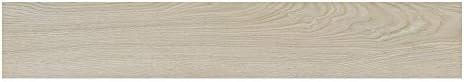 サンゲツ フロアタイル フロアータイル 木目・ウッド スピンオーク(Wサイズ) WD-867-W (旧 WD-701-W) 【1ケース24枚入】 152.4×914.4×2.5mm 土足OK 床用塩ビタイル