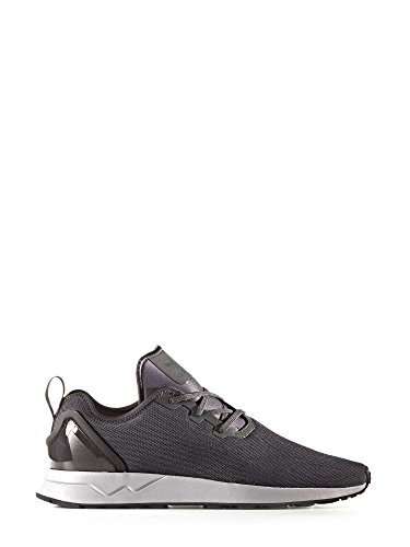 Herren Flux Adidas Grau Adv Sneaker Gris Asym Zx CqRRfxw4