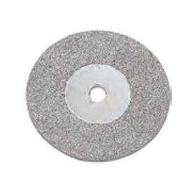 Sports Parts Inc UP-12200A Replacement 100 Grit Wheel for Ring End Gap Grinder