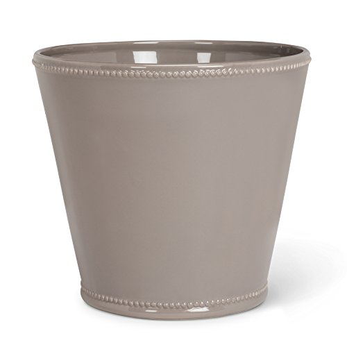 extra large flower pots - 1