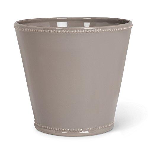 extra large flower pots - 7