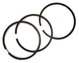 Farbsortiment Multicord P//DPCA10 Geflochtenes Polypropylen-// Polyester-Seil Durchmesser 9 mm L/änge 7,50 m
