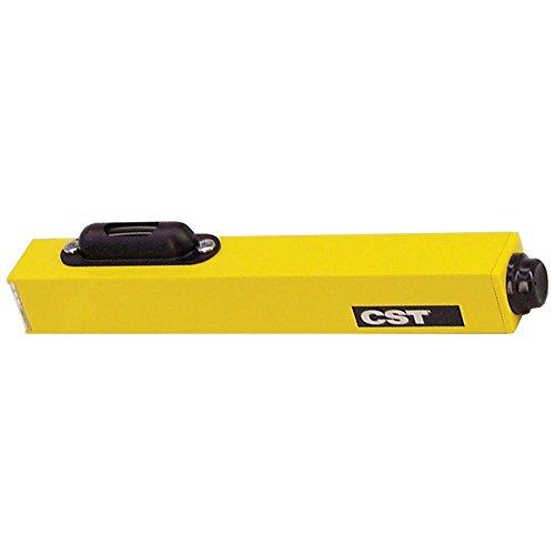 CST/berger 17-621 5-Inch Locke Hand Level