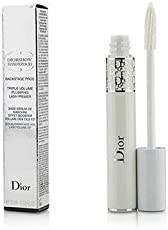 Gimme Fluttery Eyelashes: Dior Diorshow Maximizer Lash Plumping ...