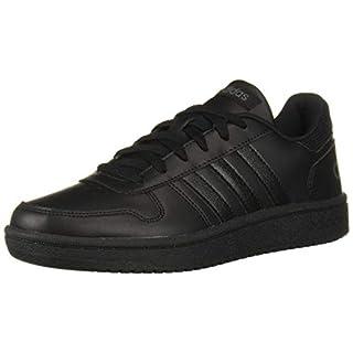 adidas Women's Hoops 2.0 Sneaker
