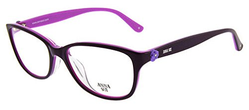 Frauen Brille Anna Sui AS610