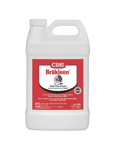 CRC 05090 Brakleen (1Gal)