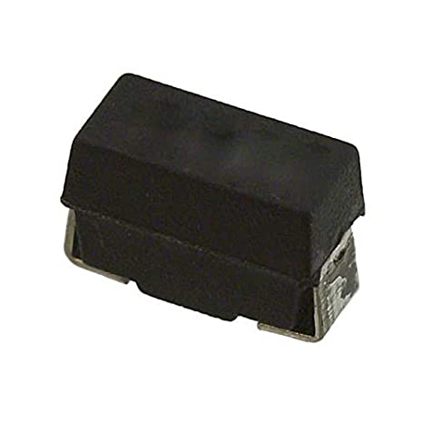 RES 0.02 OHM 1/% 0.6W 2010 RW0S6BBR020FET Pack of 20