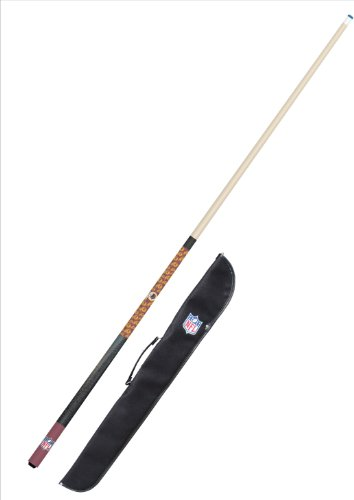 Imperial Officially Licensed 57 Inch Billiard