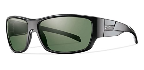 smith-optics-frontman-61-mm-polarized-gray-green-sunglasses