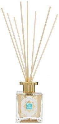 ◆【ACQUA di FIRENZE】お部屋のフレグランス◆アクアディ フィレンツェ プリマヴェーラ ディフューザー250ml(芳香剤)◆