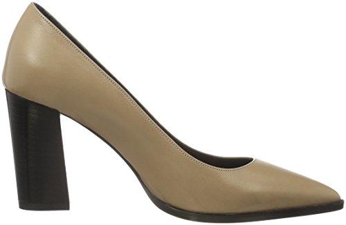 Oxitaly Tac Zapatos 100 de Shally qwq7HaOp