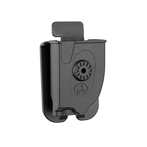 Leatherman 939910 Multitool Accessories