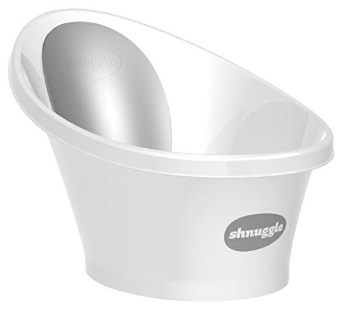 shnuggle-bath-white-with-grey-backrest