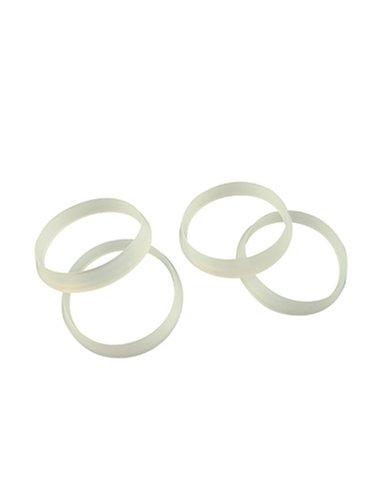 Danco 89137 Slip Joint Washer, Plastic