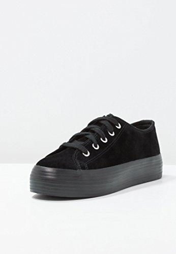 Donna amp;ODD Nero Even amp;ODD Nero Donna Even Even Donna amp;ODD Sneaker Even Nero Sneaker amp;ODD Sneaker Sneaker xpHIFw