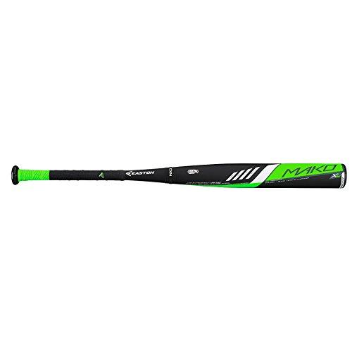- Easton MAKO XL COMPOSITE Youth Baseball Bat, 29