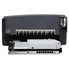 - Automatic Duplexer for LaserJet M601/602/603 Series