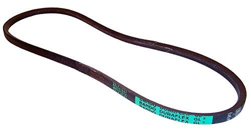ALLISTER Garage Door Openers X159 V-Belt 009159SL290