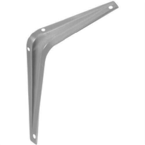 National Mfg Co New Shelf Bracket,No N171-066