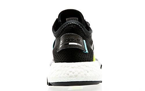 Homme Core Gymnastique Black Core Core Chaussures Pod 1 s3 Black adidas Noir Core Black Black de Core Core Black Black WUqYXAWw