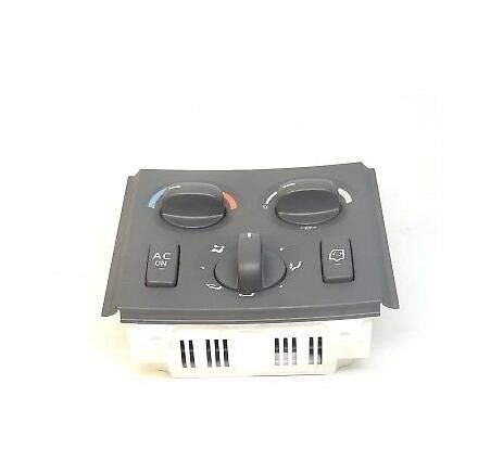 Fincos for Volvo Truck 21318123 Control ()