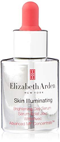 Elizabeth Arden Skin Illuminating Brightening Day Serum With Advanced MI Concentrate, 1.0 oz.