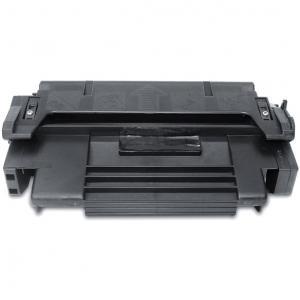 Tóner para impresora Apple LaserwriterPRO Laserwriter-PRO, color ...
