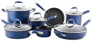 America S Test Kitchen Best Cookware Sets Of 2021 Consumer Reports