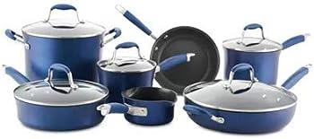 Anolon 84609 Nonstick Cookware Sets