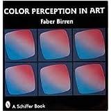 Color perception in art