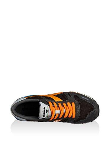 Diadora  Titan Ii, Damen Sneaker grau EU 46 (11.5 UK)