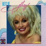 Best of Dolly Parton 3