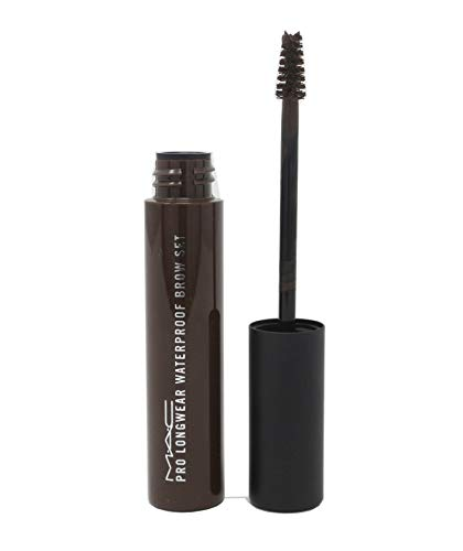 (MAC Pro Beyond Twisted Lash Mascara, Twisted Black)