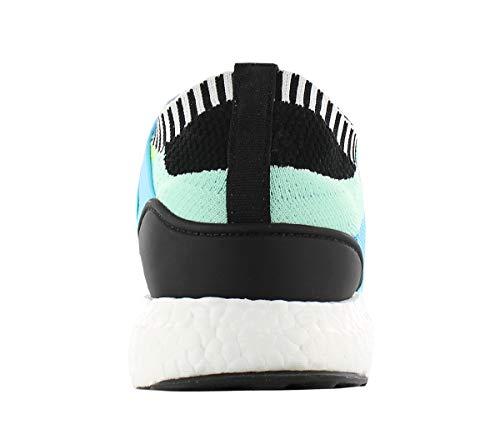 Frogrn Sefrye Adidas Ultra Support Cblack Hombre Amarillo Zapatillas para EQT P rUvx4r