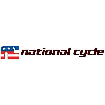National Cycle 03-07 Honda VTX1300S Switchblade Deflector Windshield Tint