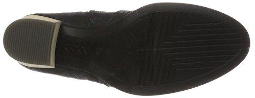 Di Donne Colore Ecco Delle Boots Forma 55 Chelsea qxTxFOn