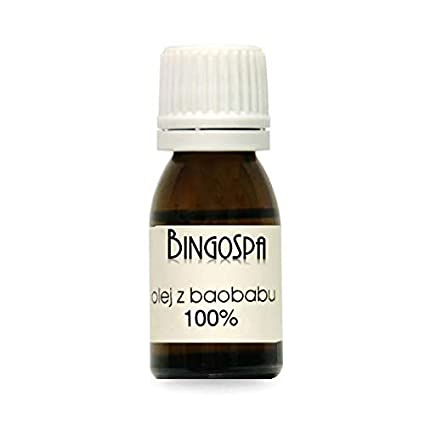 bingospa anti-edad anti-arrugas baobaböl Fur Humedad Cuidado, Cuidado del cabello,