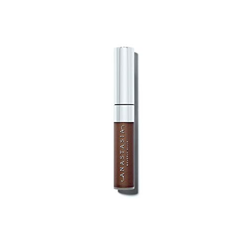 https://railwayexpress.net/product/anastasia-beverly-hills-tinted-brow-gel/
