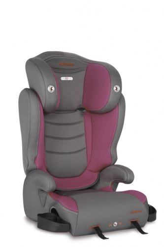 diono cambria highback booster car seat raspberry import it all. Black Bedroom Furniture Sets. Home Design Ideas