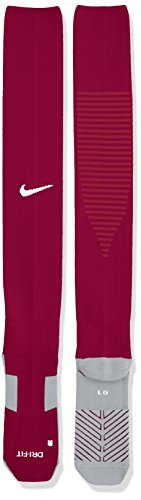 Team Stulpen Nike Caff Core Matchfit Herren White Noble Over Red The Dynamic Berry 5wwI0Ex