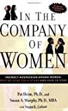 img - for In the Company of Women Publisher: Tarcher book / textbook / text book